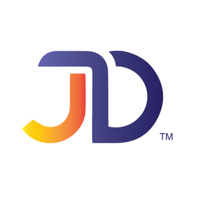 JAAGOdeal.com Profile Picture