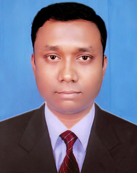 md riyadh Profile Picture