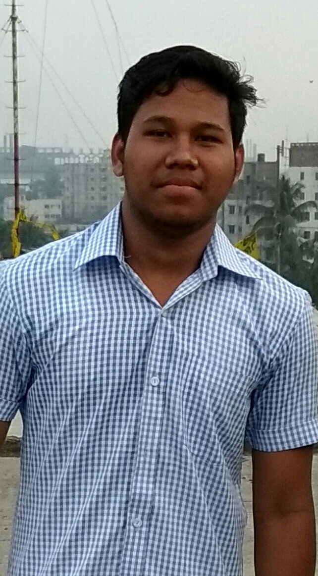 Noyon roy Profile Picture