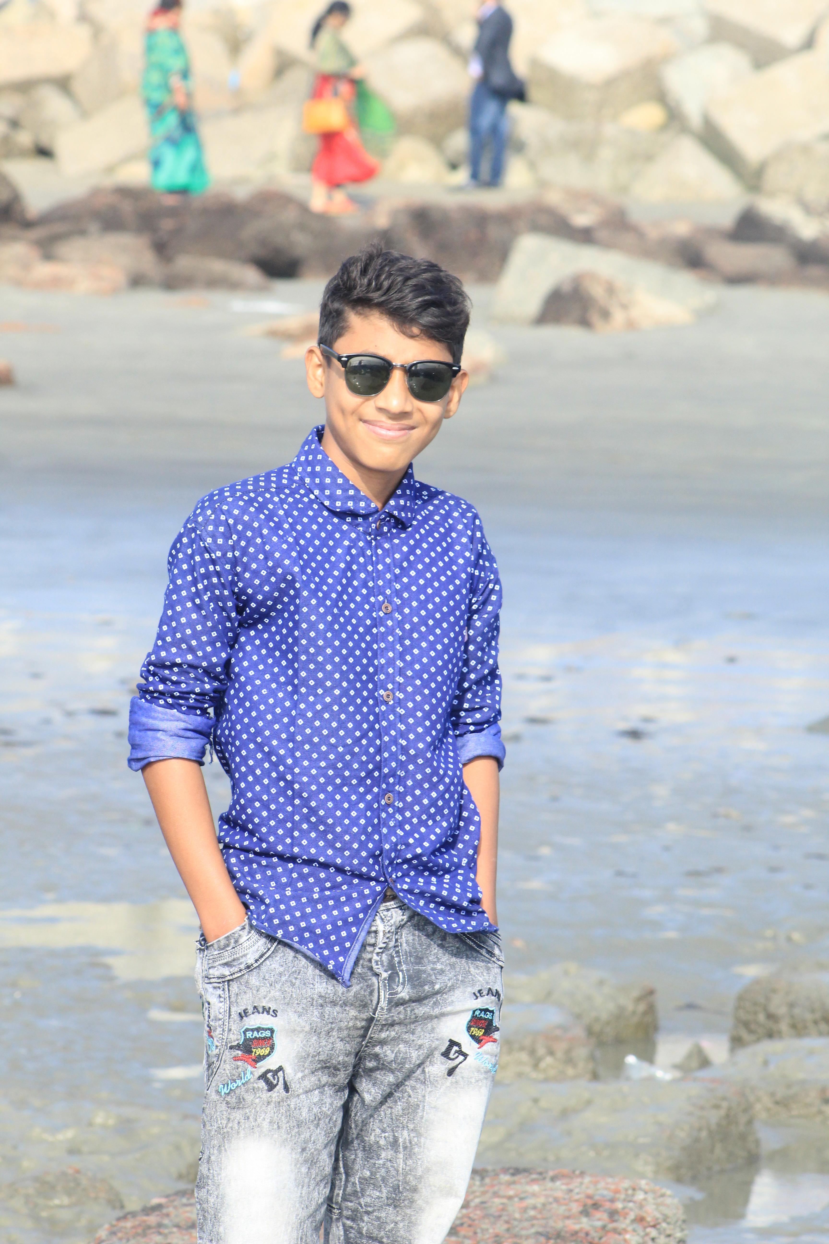 nazrul Profile Picture