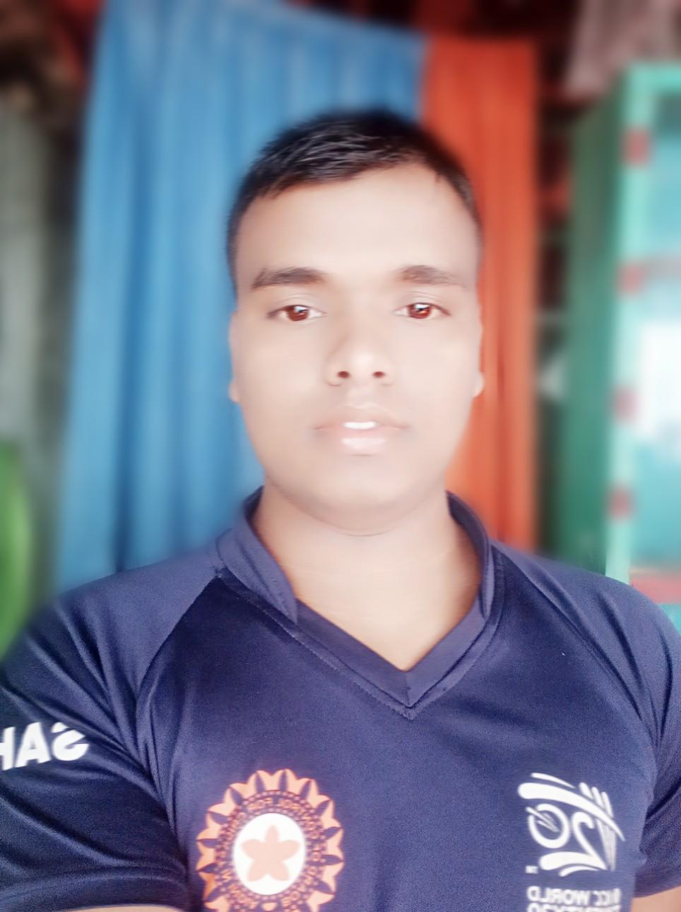 Md Tofazzal Hossain Profile Picture