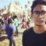 Faisal Siam Profile Picture