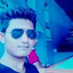 MD Sihabur Rahman