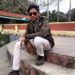 Likhon Ali Profile Picture