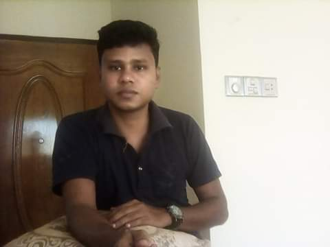 Salman Mahmud Profile Picture