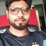 sekhor ganopati Profile Picture