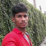 Kamrul Hossain Profile Picture