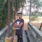 Shahriyar Kabir Profile Picture