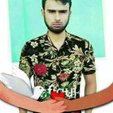 Md Rafiqul Islam