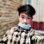 Jiton Chakma Profile Picture