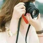 Md Shakil Profile Picture