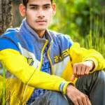 ashikur khan Profile Picture