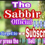 Sopnomoy Sabbir Profile Picture