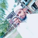 Abir hasan Mahin Profile Picture