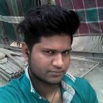 RS saju Profile Picture