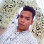 Kazi Oleullah Profile Picture