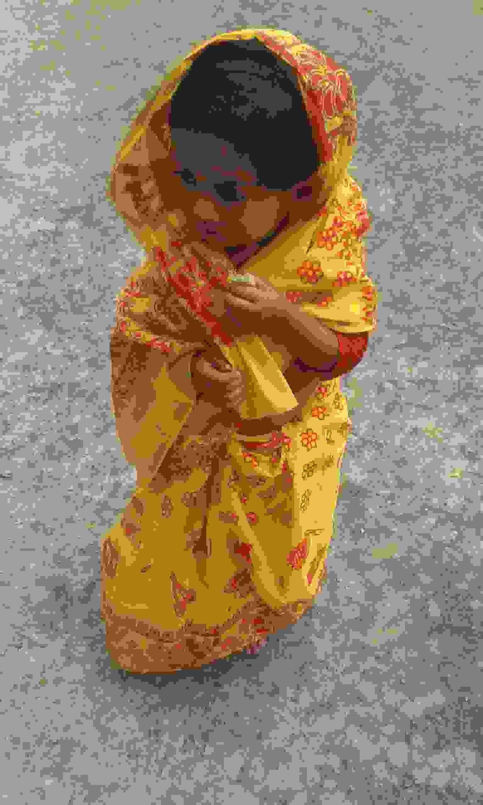 Toibur Rahman Profile Picture
