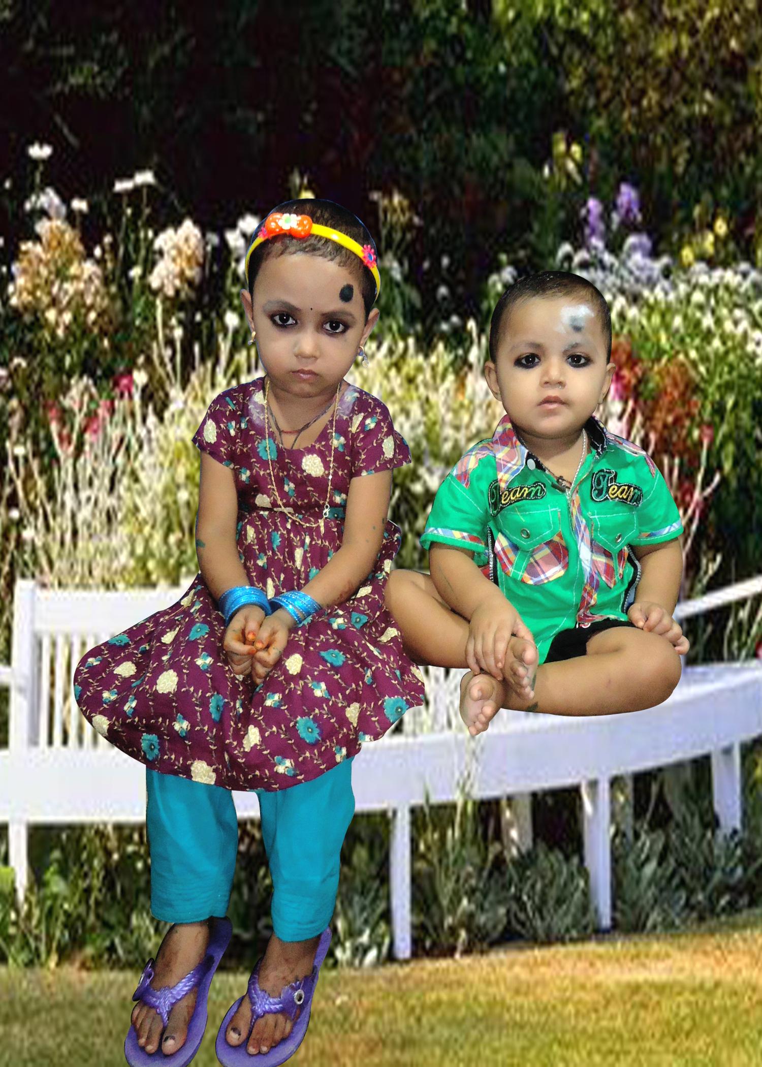 abu taher00 Profile Picture