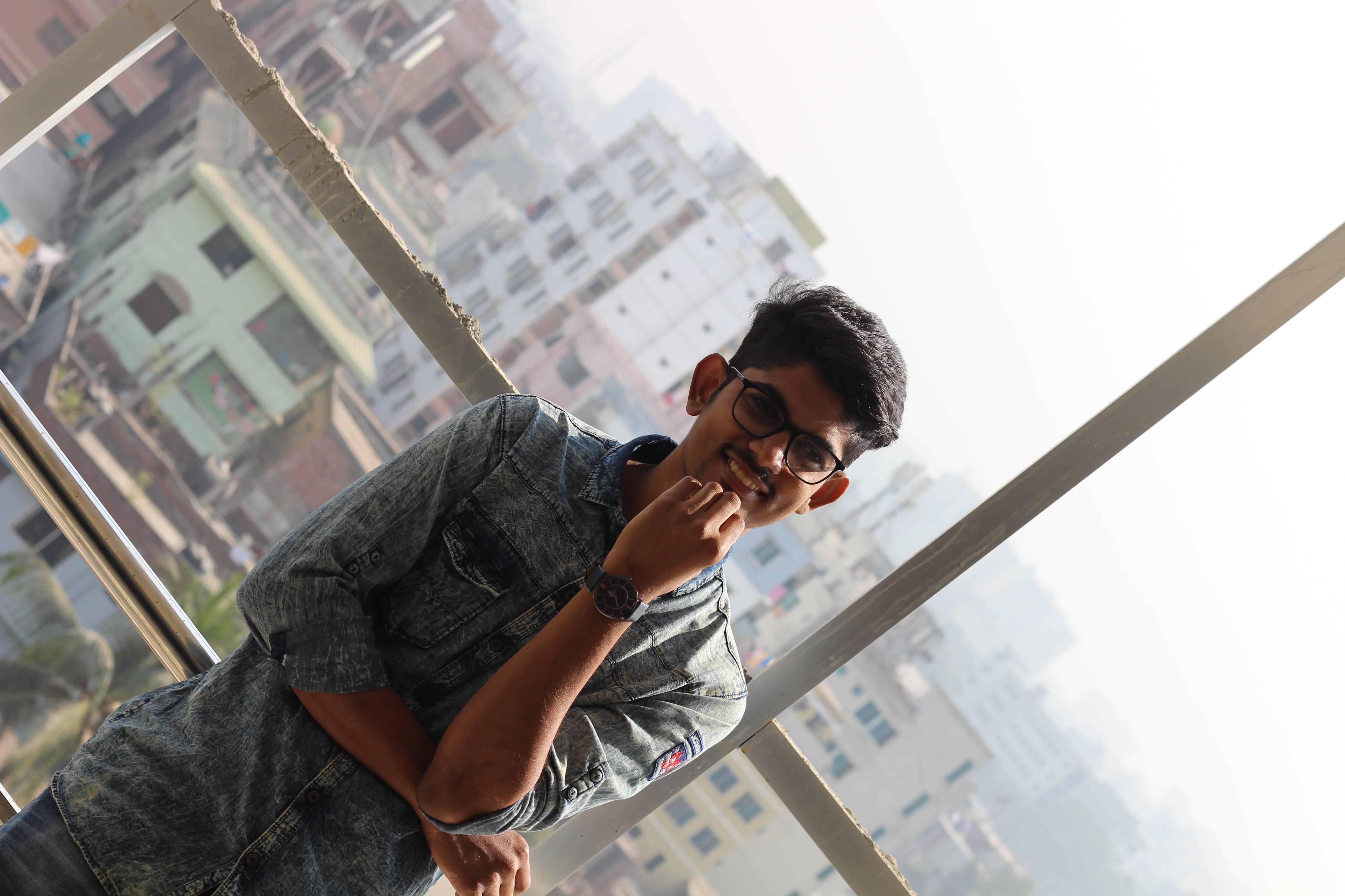 Md Abdur Rakib Profile Picture