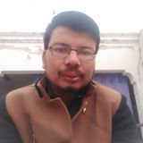 Muhammad Noman Profile Picture