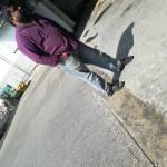 anower bd