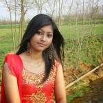 Saliha ritu Profile Picture