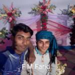 Faridul Islam Profile Picture