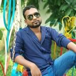 Naimur Rahman Biswas Profile Picture