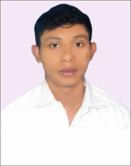 Jibon islam Profile Picture