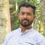 MD Rayhanozzaman Shibly Profile Picture