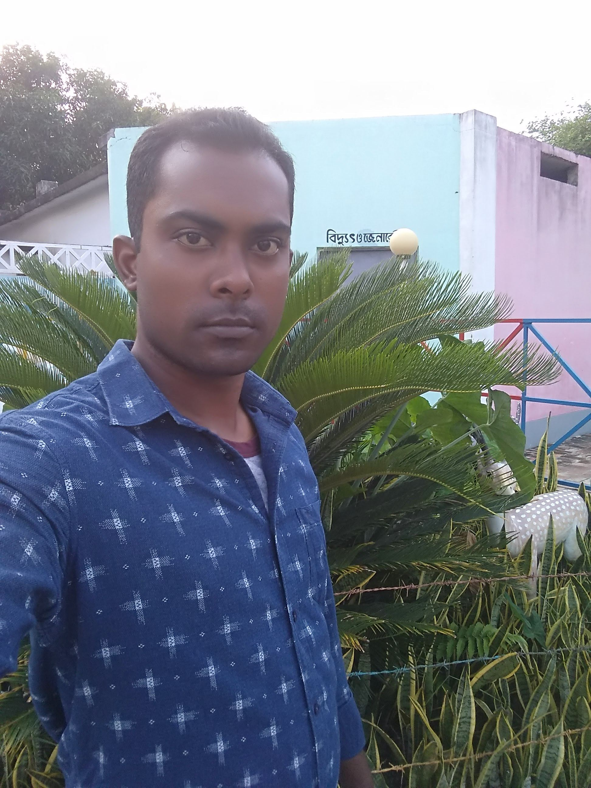 golam robbani Profile Picture
