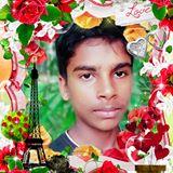 Md. Islam Profile Picture