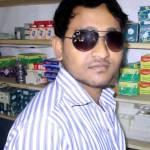 mdalamin islam Profile Picture