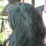 Jannat Islam Profile Picture