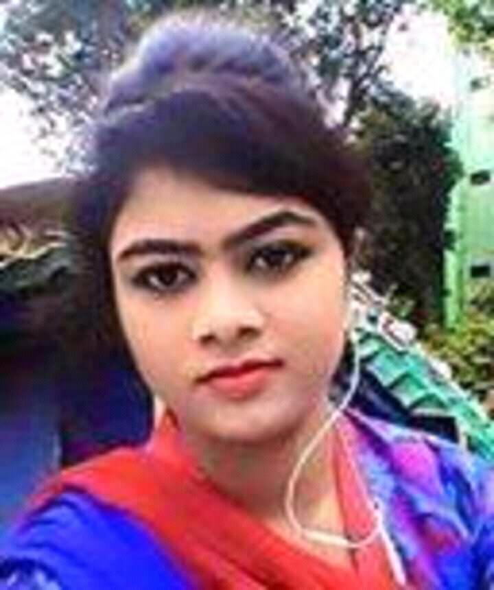 eva11223 Profile Picture