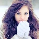 Marsiya Aishwariya Mimi Profile Picture