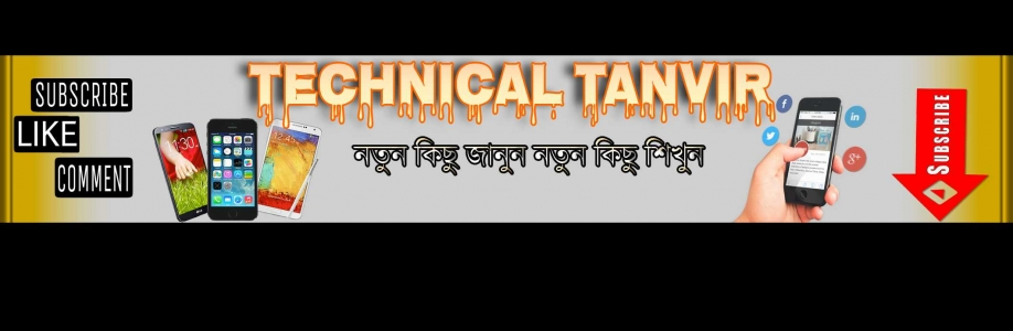 Md Sohel Cover Image