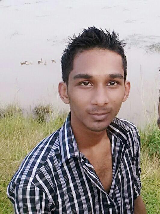 MOHAMMAD ZAMAN CHOWDHURY Profile Picture