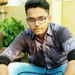 ashraful islam009