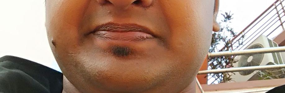Aminur Rahman Cover Image