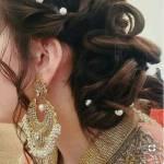 rafiya jannat Profile Picture