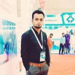 Mohammad Al-Amin Profile Picture