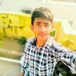 MD Obaid Tanvir Profile Picture