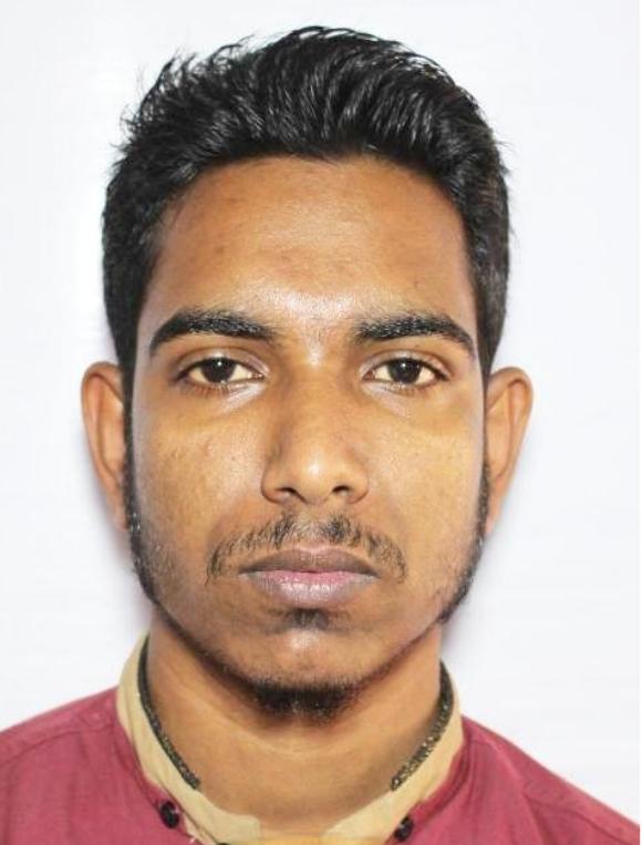 Momin Ullah Profile Picture