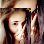 Bibha begum Profile Picture