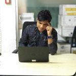 Arfan Nisho Profile Picture