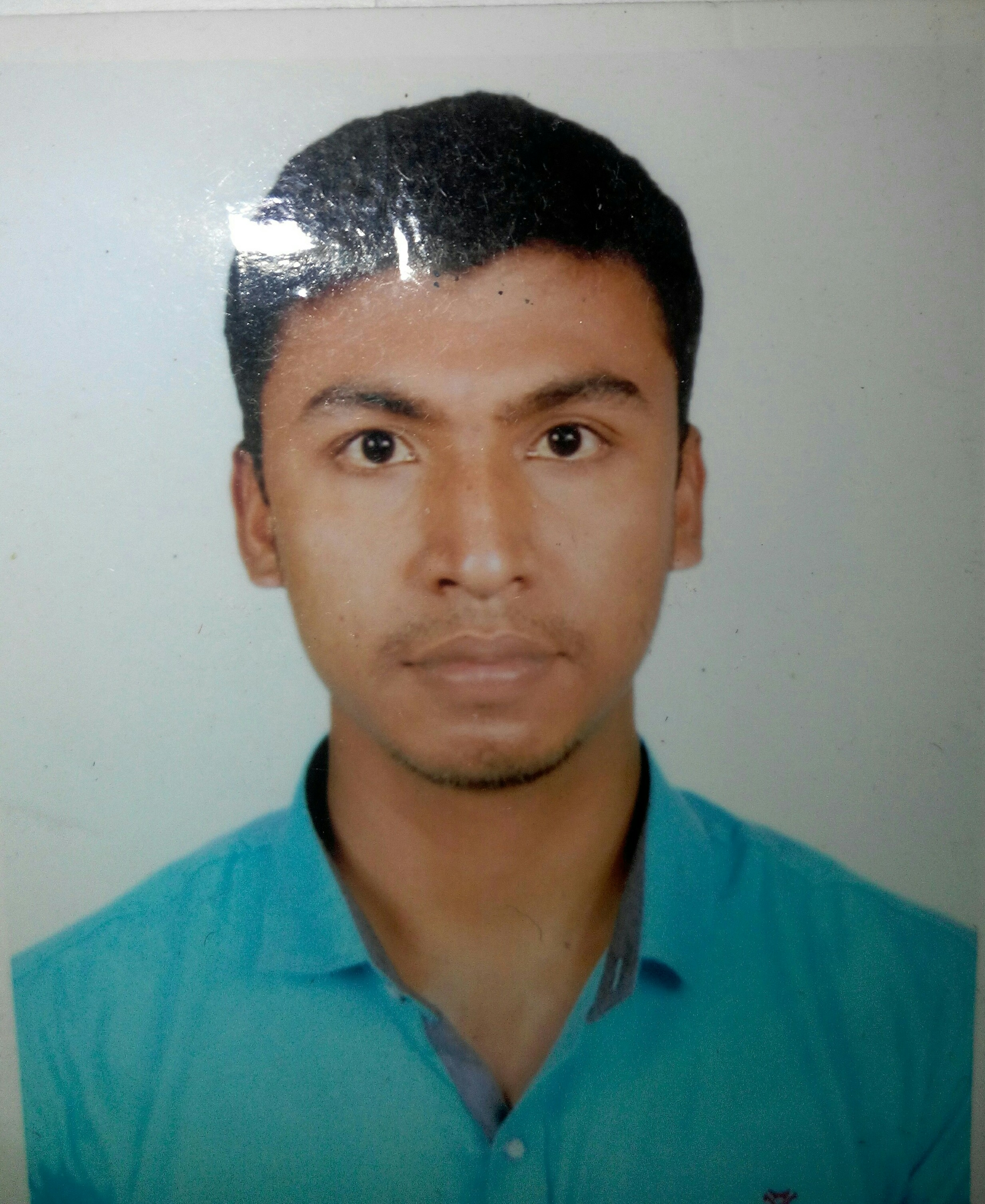 razu rasel Profile Picture