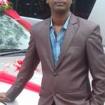 MD IQBAL HOSSAIN Profile Picture