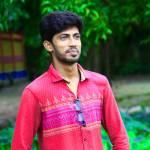 Akib Rakib Profile Picture