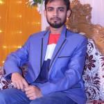 Alamin Bhuiyan